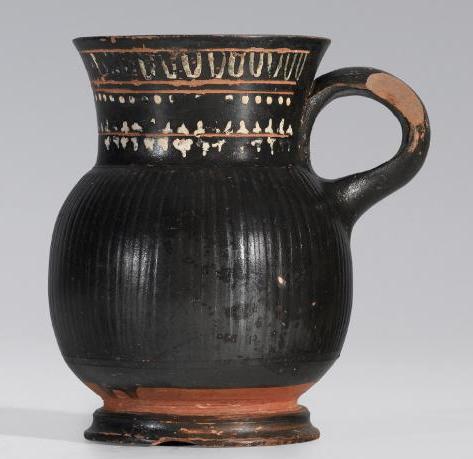 ceramica Gnathia