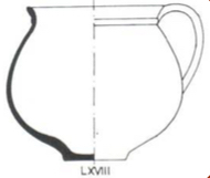 Marabini LXVIII