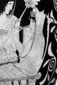 Hera_KleophonP