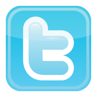 twitter-icon-logo-1041A58E6A-seeklogo.com.gif