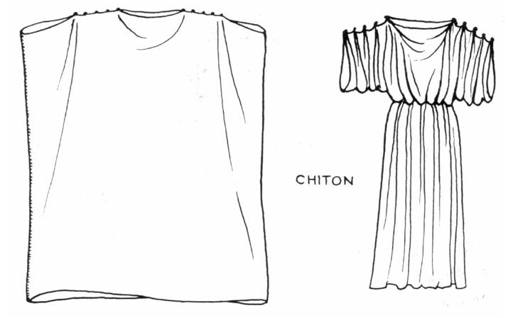 chitone