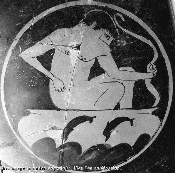 Herakles nella coppa di Helios.jpg