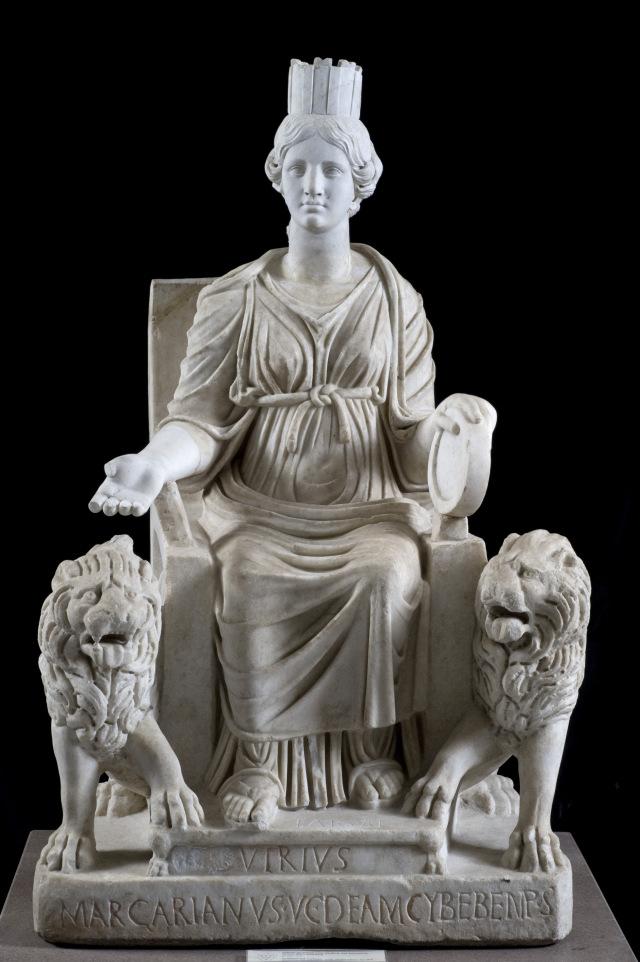 statua-della-magna-mater-cibele-in-trono-seconda-metc3a0-del-iii-secolo-d-c-da-ostia-antica-museo-archeologico-nazionale-di-napoli.jpg
