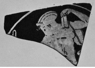 Gli strumenti musicali (8): i krotala