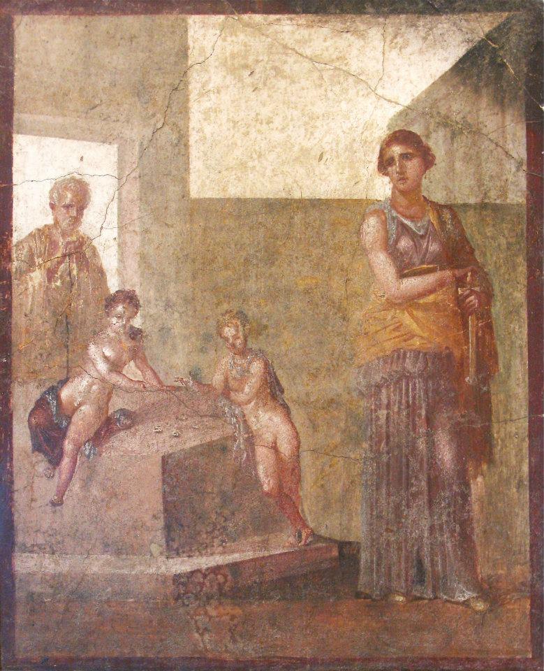 Medea-Museo-archeologico-nazionale-di-Napoli.-Da-Pompei-Casa-dei-Dioscuri.-Medea-medita-di-uccidere-i-suoi-figli-intenti-a-giocare-con-gli-astragali-guardati-con-mestizia-dal-pedagogo.jpg