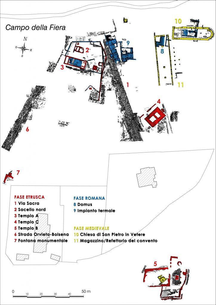 Pianta-Campo-della-Fiera-724x1024