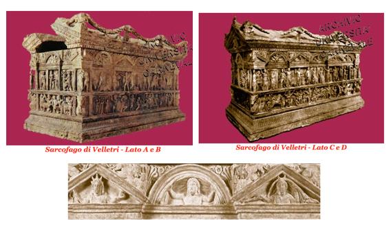 sarcofago_velletri.jpg