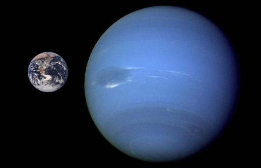 Urano-36-512x330
