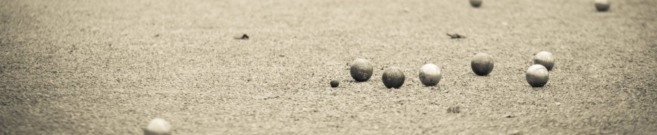 cropped-petanque