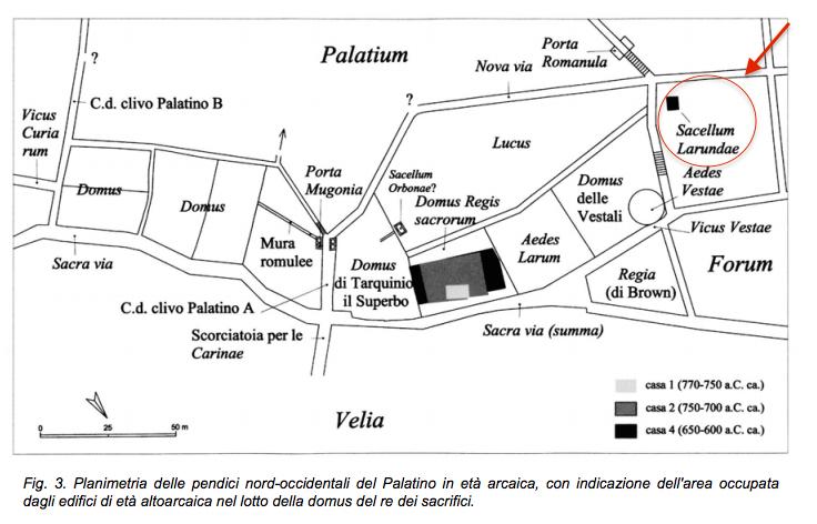 folder_palatino.jpg