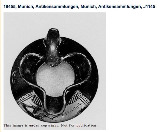 oinochoe bocca trilobata.jpg