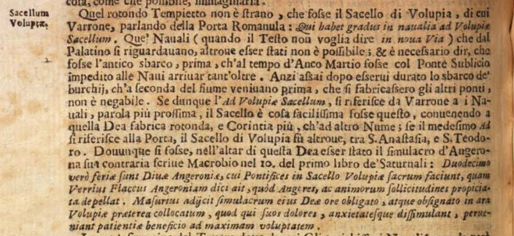 Sacellum Volupiae_Farmiano Nardini.jpg