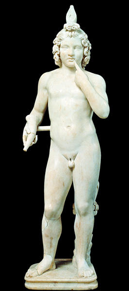 statua_di_arpocrate_largew