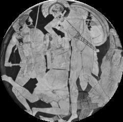 La ceramica antica