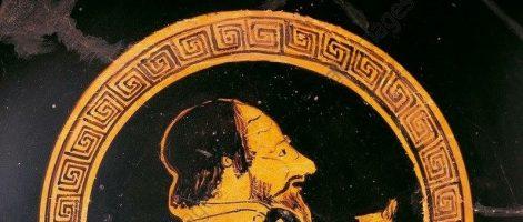 Esopo, tra favole e iconografia