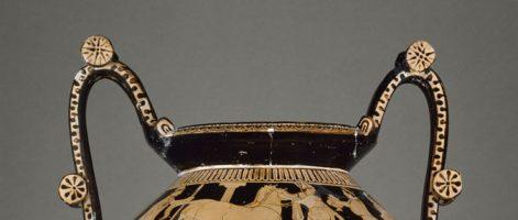 La nestoris. Forma, caratteristiche e bibliografia