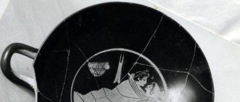 Gli epigrammi amorosi di Meleagro di Gadara